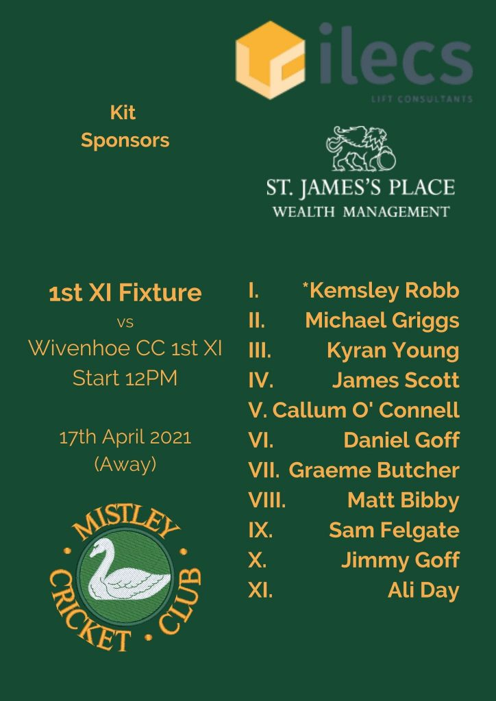 Mistley_Cricket_Club_1st_XI_Teamsheet_14.4.21